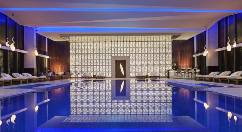 فنادق اذربيجان 5 نجوم