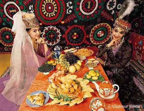 برنامج سياحي 3 ايام في اذربيجان