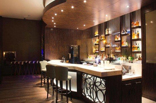 افضل 10 مطاعم في باكو اذربيجان