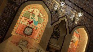 Tazabey Hamam 2