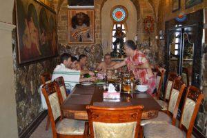 Tazabey Hamam 4