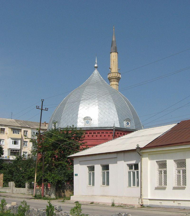 Juma_Mosque_in_Quba