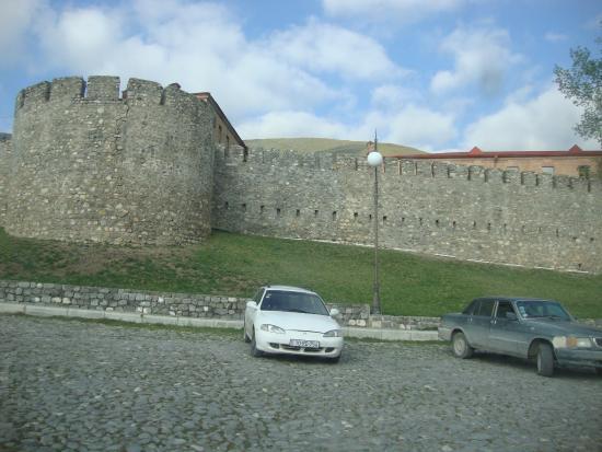 sheki-fortress.4
