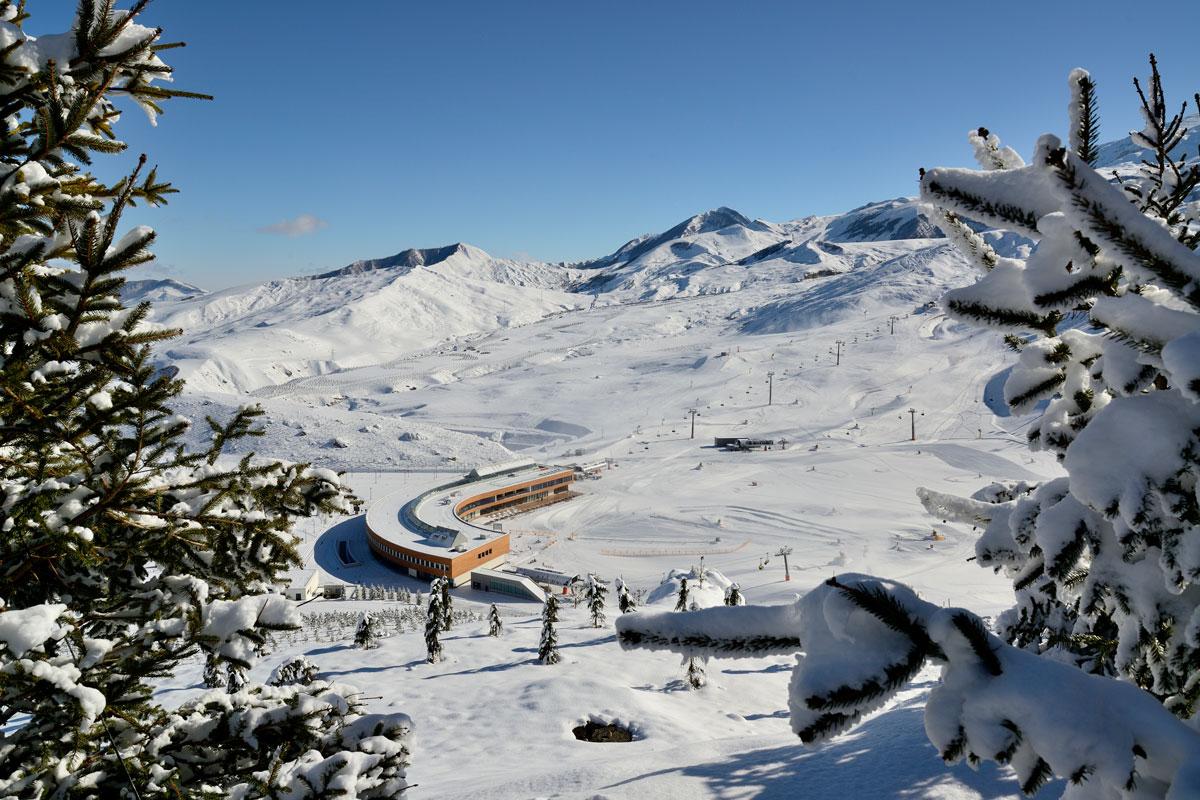qusar-shahdag-ski-