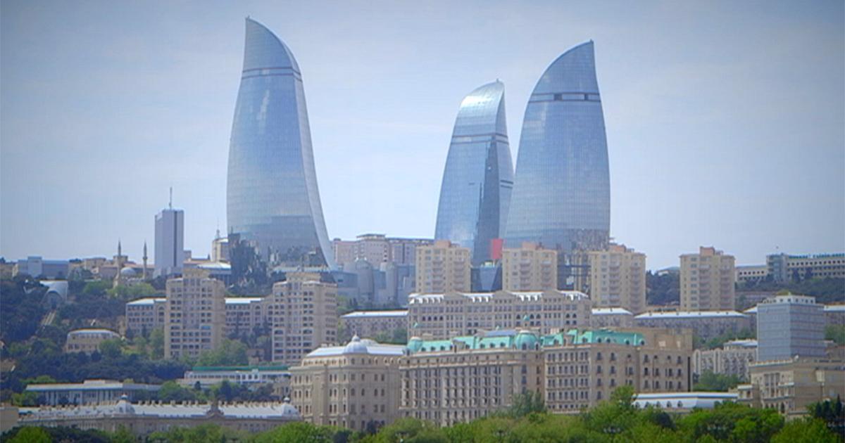 صور اذربيجان